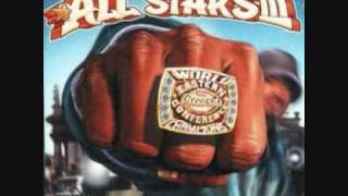 Smut Peddlers Ft. Kool G Rap - Talk Like Sex II (Original)