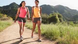 PHACT Module 2 - Chronic Disease Prevention