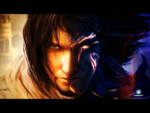 Prince of Persia: The Two Thrones Soundtrack (Full)