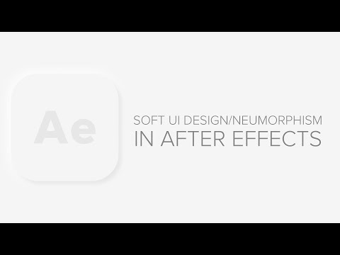 Effects of soft drinks on your teeth.|| Dental Hygiene Series.|| EP # 04 from YouTube · Duration:  3 minutes 36 seconds