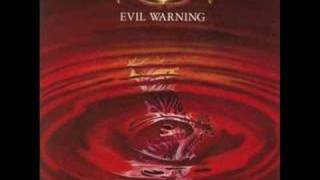 Play Evil Warning (different vocals)