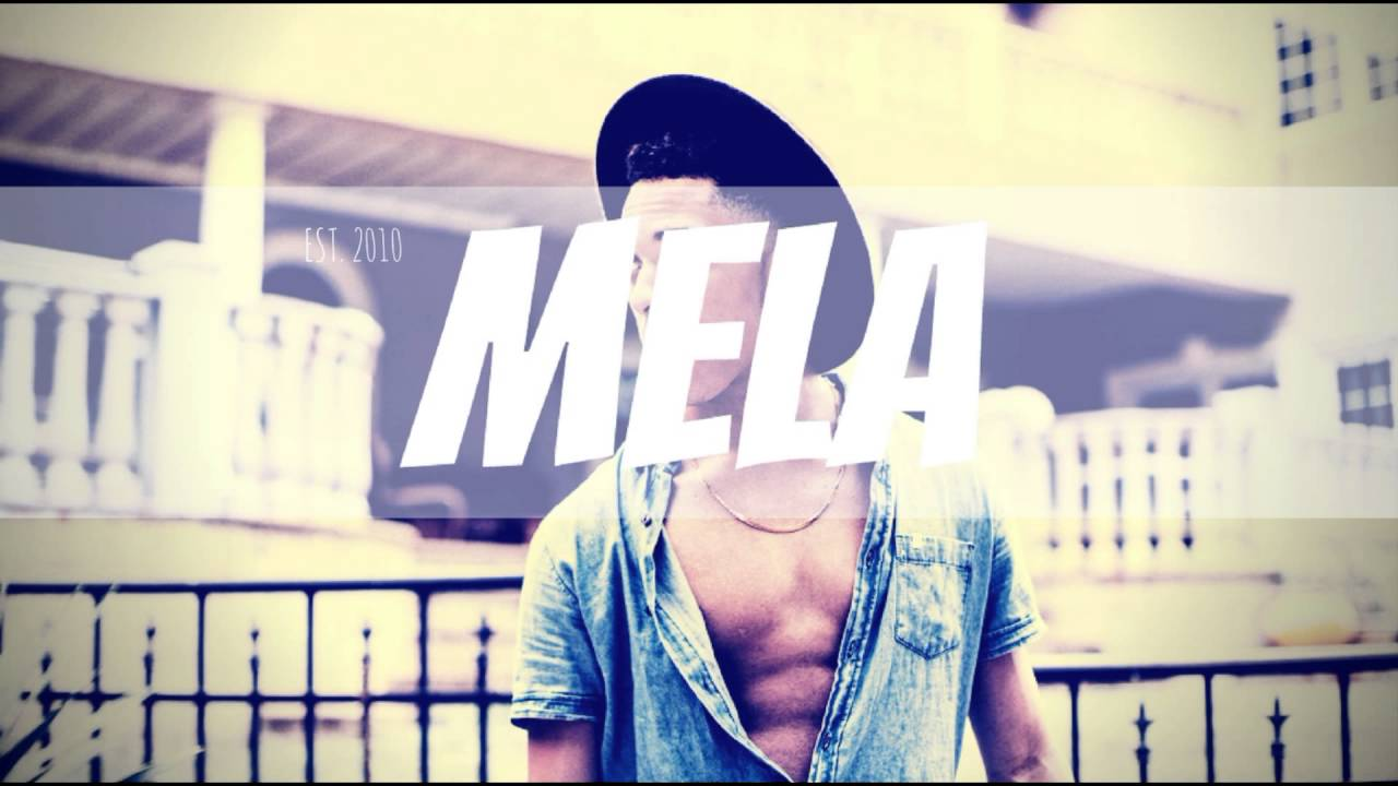 Dabow & Mo vibez - Express | MELA Music #1