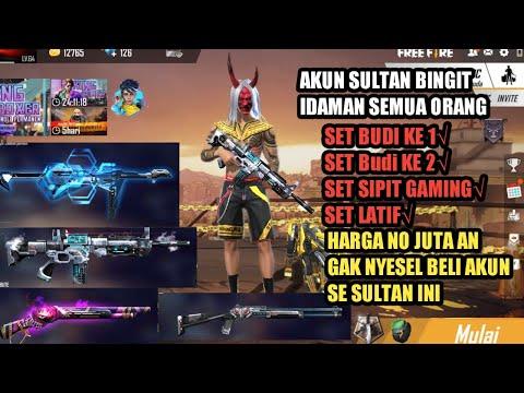 jual-akun-sultan-lagi-murah-ada-set-budi-01-gaming