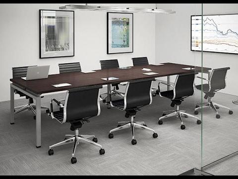 office-furniture-company-in-orange-county-ca