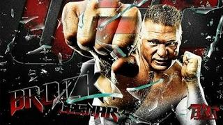 | Brock Lesnar | Tribute | The Beast |