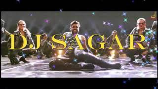 BHARJARI SOUNDU REMMIXED BY DJSAGAR RMD & DJ GANESH BIJAPUR VFX BY DJ MANOJ HASSAN