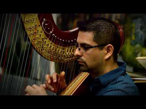 Musica Contemporanea Guatemalteca, Ernesto Calderón (Director Invitado)