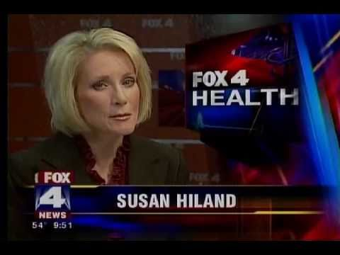 Fox 4 News - Kansas City, Missouri