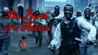 Today I'm going over The Birth of a Nation. No not that one again, ...