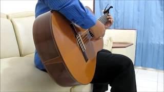 Video Belajar Gitar Fingerstyle Anji Dia download MP3, 3GP, MP4, WEBM, AVI, FLV Maret 2018
