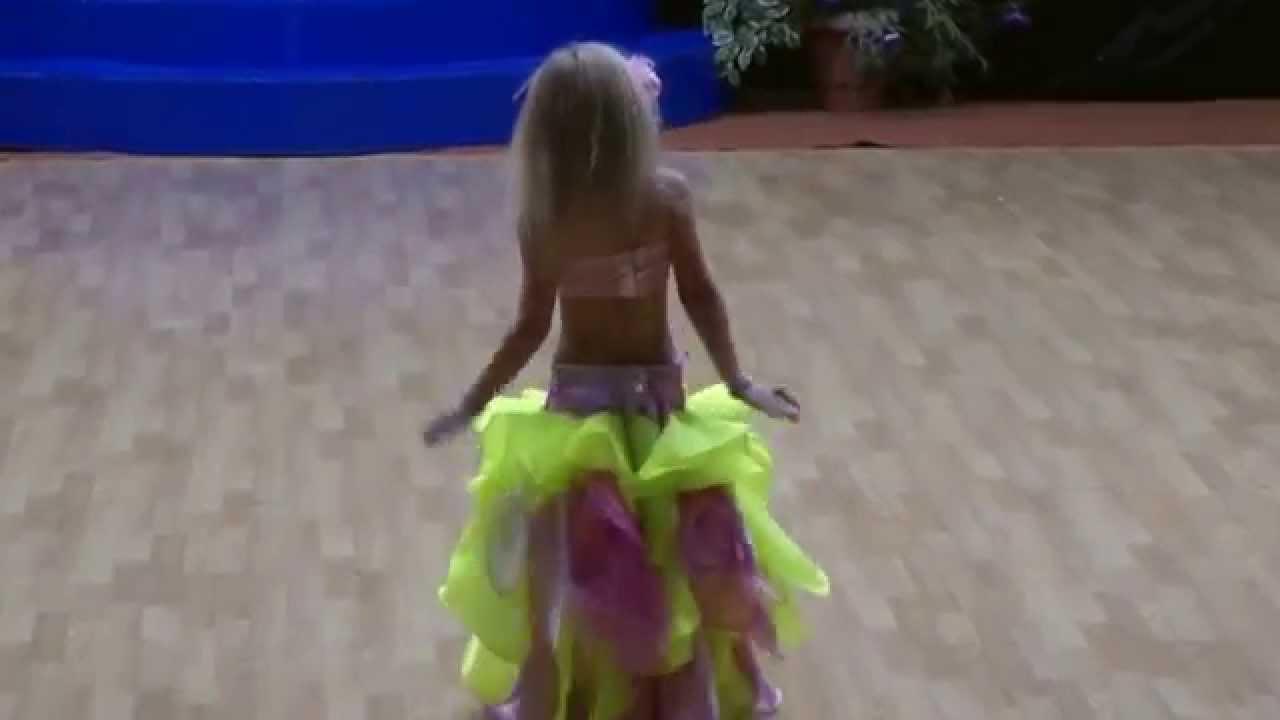 всех ангелина галушкина восточный танец фото сайт предлагает вам