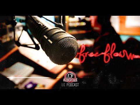 Le podcast Free Flow : que faire à Memphis ?