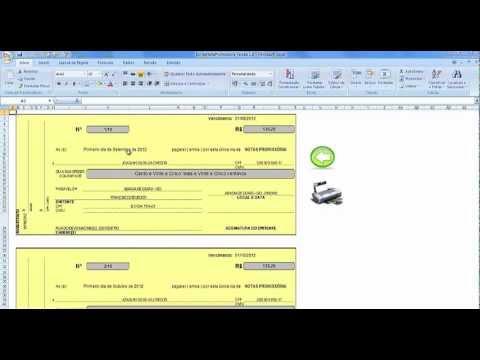 programa scanner pdf gratis