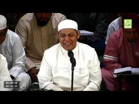 Download Guru Qomaruddin - 2020-09-06 Hari Minggu -  MP3 & MP4