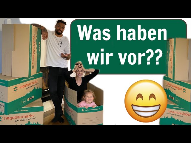 Germany. Youtube тренды — посмотреть и скачать лучшие ролики Youtube в Germany.