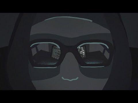 Blinders - Leaving