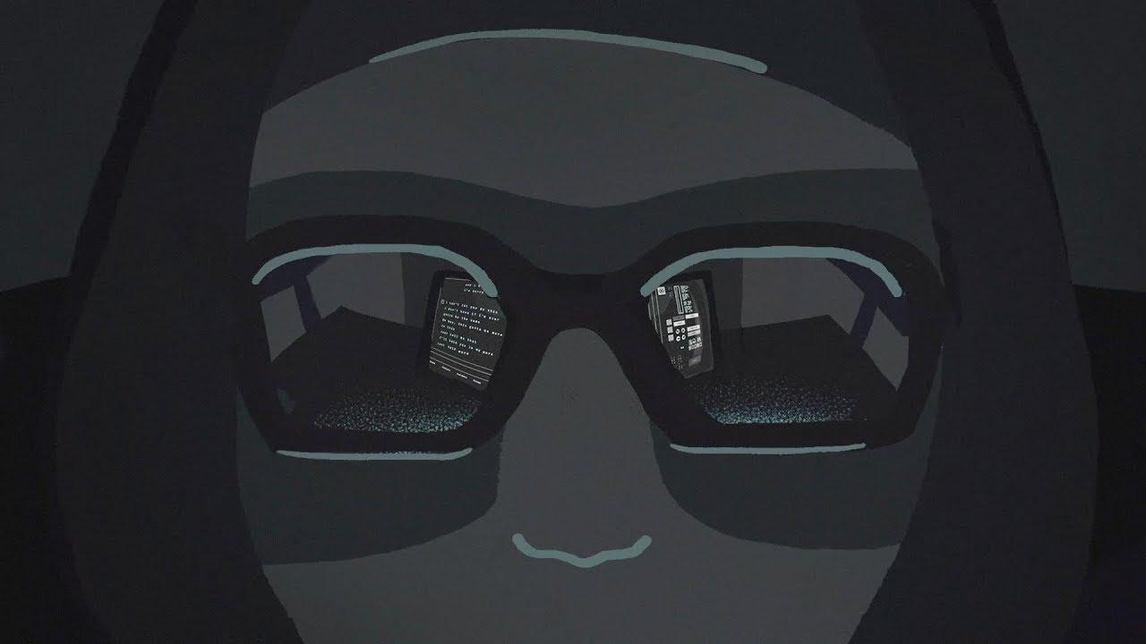 Download Blinders - Leaving