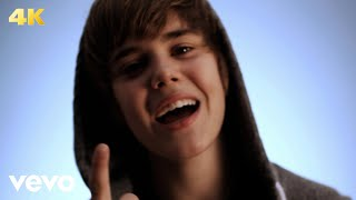 Download Justin Bieber - One Time (Official Music Video)