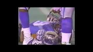 CONCUSSION AND NECK INJURY PREVENTION FOOTBALL, THE LEXBRACE 3 MIN TRAILER