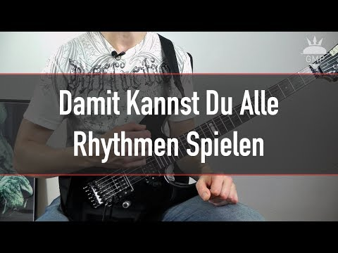 Klaus Lage Band - 1000 Mal Berührt [Lyrics] from YouTube · Duration:  3 minutes 20 seconds
