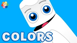 th?id=OIP.yfwjYYCnIE0k74wwSZwwewEsCo&pid=15.1 also with new coloring pages learn the colors color crew baby first tv 1 on new coloring pages learn the colors color crew baby first tv moreover new coloring pages learn the colors color crew baby first tv 2 on new coloring pages learn the colors color crew baby first tv in addition new coloring pages learn the colors color crew baby first tv 3 on new coloring pages learn the colors color crew baby first tv further new coloring pages learn the colors color crew baby first tv 4 on new coloring pages learn the colors color crew baby first tv