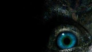 TOP 5-Peliculas de terror(2014)