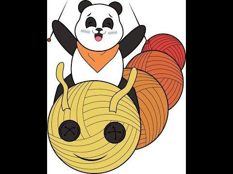 La gazette du panda #20 : bon je crois que j'ai fait le tour là !