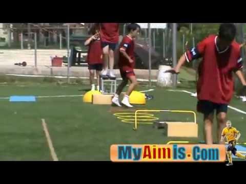 licensierade spelare 7 manna fotboll