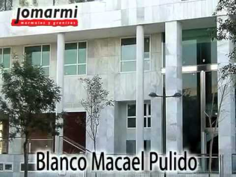 Almac n de m rmoles y granitos jomarmi valencia youtube - Marmoles valencia ...