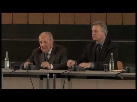 Der neue Kalte Krieg mit Russland - P. Scholl-Latour (Nov 2012)