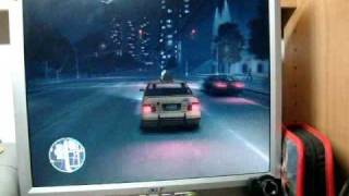 How to play GTA IV without lags in a laggy computer