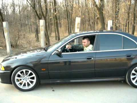 bmw 525d e39 198cp remap superchips youtube. Black Bedroom Furniture Sets. Home Design Ideas