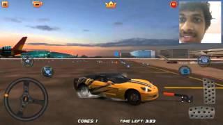 Best play dubai drift 2 2015-gammers login