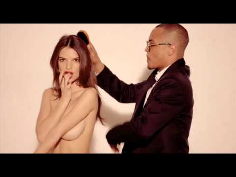 blurred lines unrated version