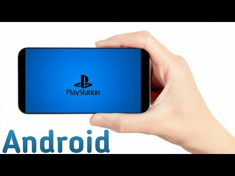 Epsxe apk free download 2 0 7 | EPSXE For Android APK