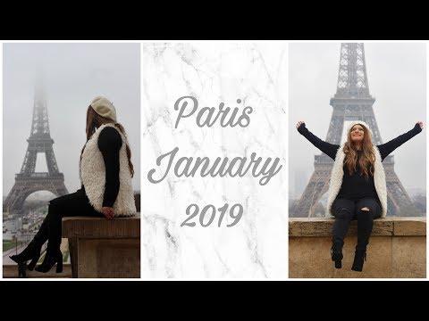 paris- -january-2019