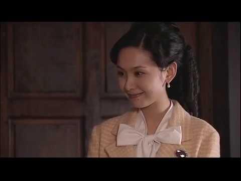 【高圓圓-HD】愛無悔 23 高清 HD 2017 - YouTube