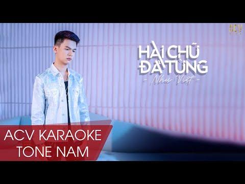 karaoke việt tại Xemloibaihat.com