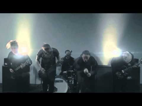 """Reformers """"Shake The Earth"""" Official Music Video"""