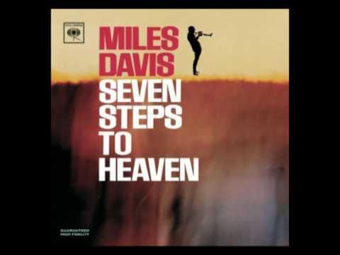 Miles Davis - Joshua (1963)
