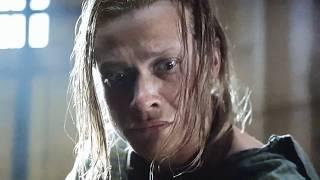 Outlander 412  Brianna confronts Steven Bonnett