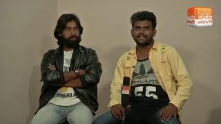 Matter on Sangeet Marathi Bhau Cha Matter Marathi Folk Song 2019