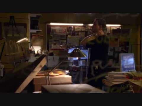 Download CSI NY Saison 6.wmv