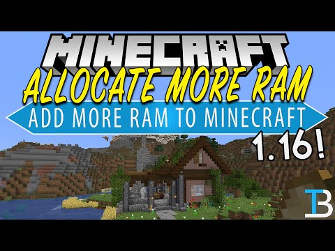 how-to-allocate-more-ram-to-minecraft-1.16-(add-more-ram-to-minecraft-1.16!)