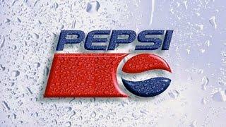 Pepsi - планограмма, ассортимент и выкладка.