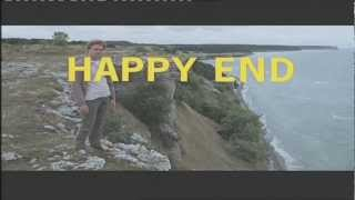 Happy End (1999) - Trailer