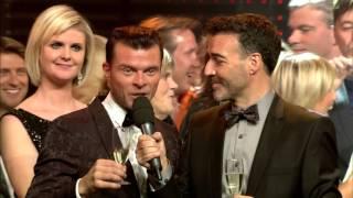 Gala van het Vlaamse Lied  2015 - 10 december 2015