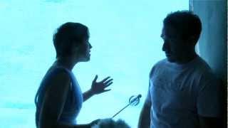 Spawn 3 - Eggs of Aquarius, 48 Hour Film Salt Lake City 2010
