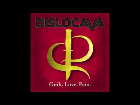 Dislocava - Runaway Train (Soul Asylum Cover)