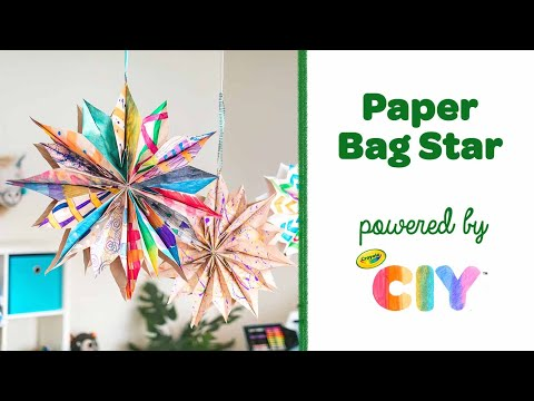 Foldable Origami Bag by Hanaa-fu (With images) | Bags, Japanese ... | 360x480